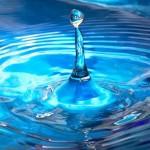 acqua1