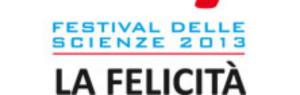 festivalfelicità_interna-nuova