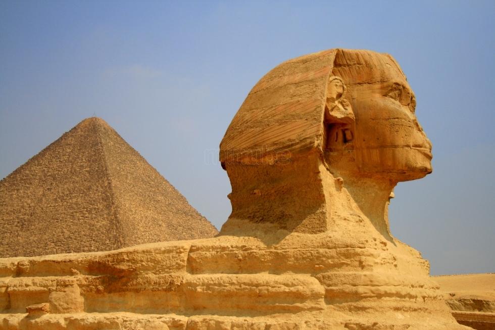 la-sfinge-egiziana-di-giza_98345