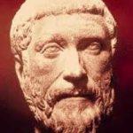 I (Consigli) o Versi Aurei di Pitagora
