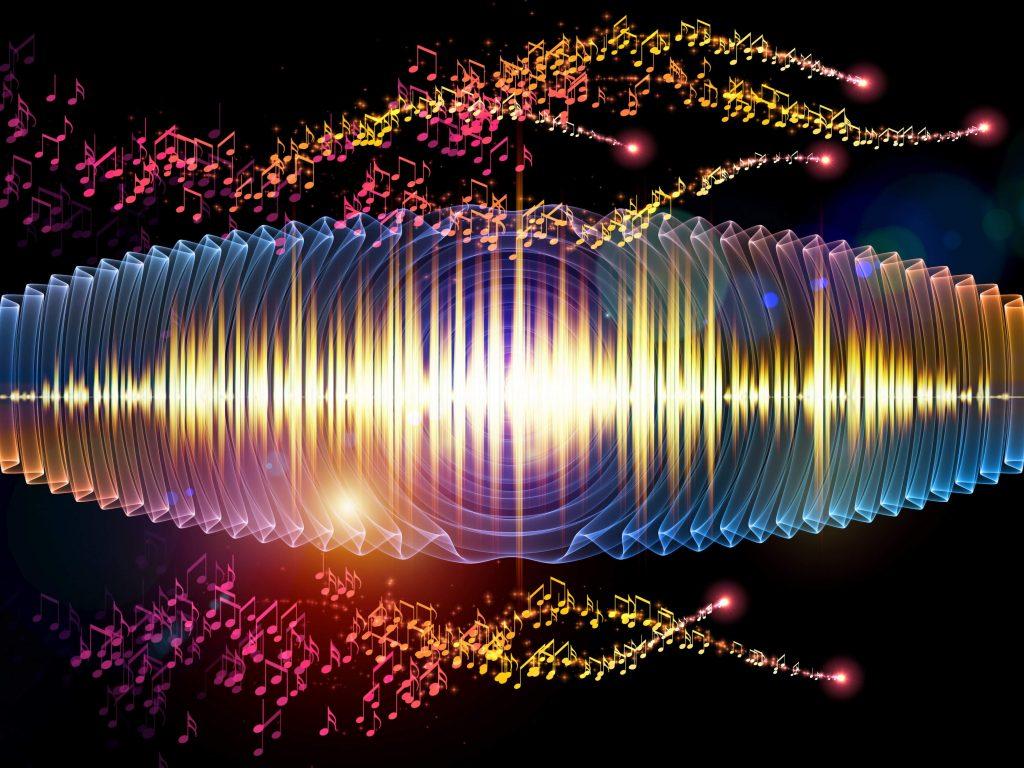 vibrazioni-musicali1