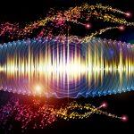 Legge di Vibrazione – Le 7 Leggi Universali