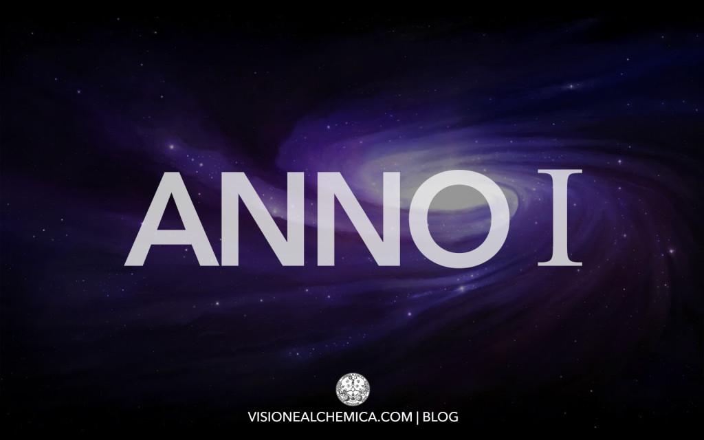 ANNO1