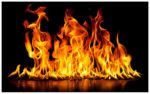 Accendere-il-fuoco-senza-l-accendino