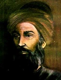 al-zahrawi1