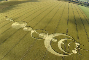 crop-circle.jpg5