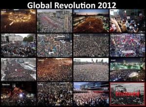 global-revolution-2012