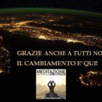 Meditazione per l'Italia