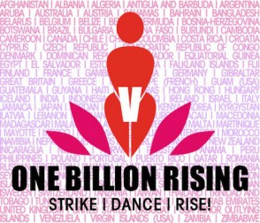one-billion-rising-t-card21-294x252