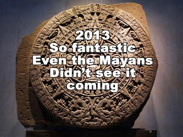 r-2013-mayan