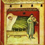 Il Mito delle Otto Ore di Sonno