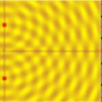 Fisica quantistica – Il ruolo dell'osservatore