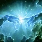 LA PARTICELLA DI DIO – IL RISVEGLIO DELLA FORZA