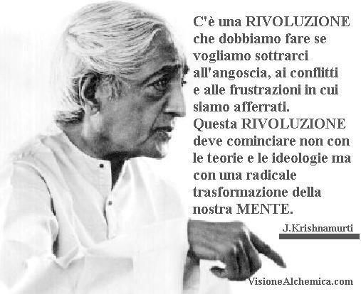 J.-Krishnamurti1