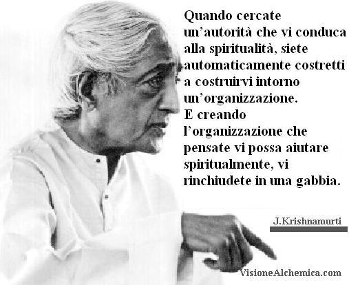 J.-Krishnamurti2
