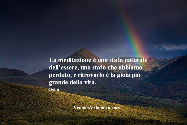 medit