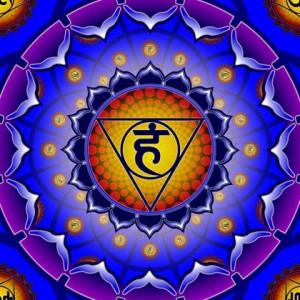 quinto-chakra-vishuddha-300x300
