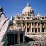 Numerologicamente… Papa Francesco