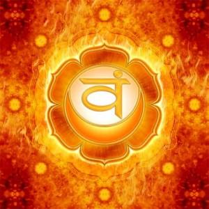 secondo-chakra-svadhisthana-300x300