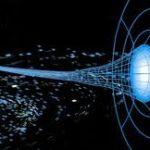 Deja vu, connessione tra universi paralleli?