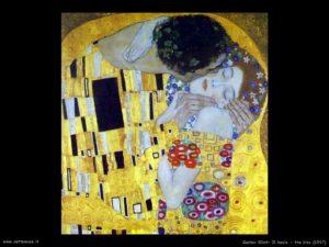 1907_gustav_klimt_605_il_bacio_dettaglio