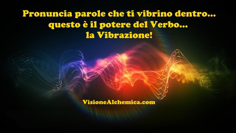 vibrazione-voce-suono2
