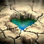 Amore e Alchimia – L'Apertura del Cuore