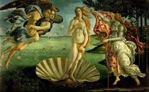 botticelli.venus_