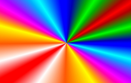 Il sapere dell 39 intuizione visione alchemica visione - Immagini passover a colori ...