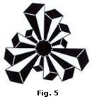crop-cerchi-F5