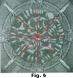 crop-cerchi-F6