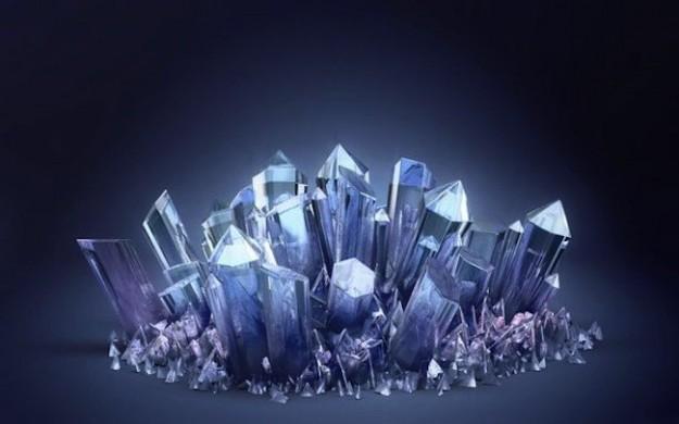 diamante-puro-nel-pianeta-55-cancri-e
