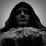 L'UOMO DI DIO – Giordano Bruno