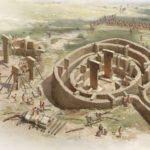 Gobekli Tepe: Il Tempio che non dovrebbe esistere
