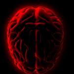 Una nuova frontiera rivoluzionaria: il Cervello che muove oggetti con un atto di Pensiero.