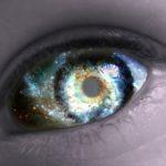 Come si consegue la conoscenza dei Mondi Superiori? (condizioni)