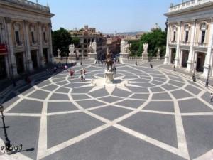plaza-del-campidoglio