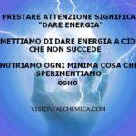 DARE ENERGIA