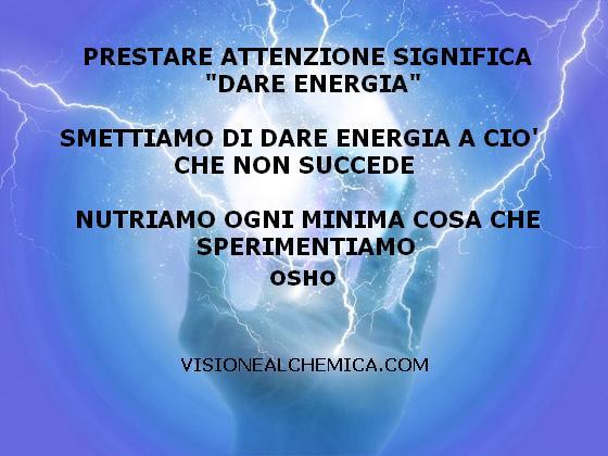 sfera-di-energia2