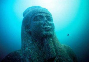 statua-sommersa