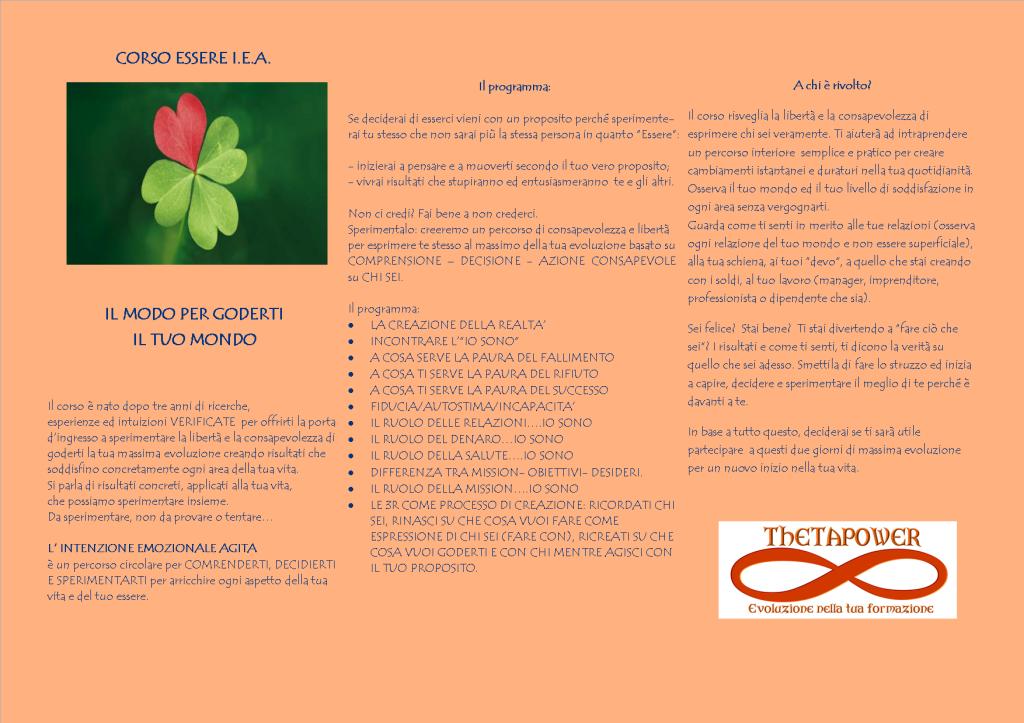 brochure iea1