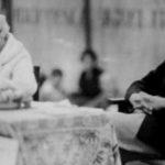 Annie Besant e Krishnamurti – Due grandi Anime alla ricerca della Verità