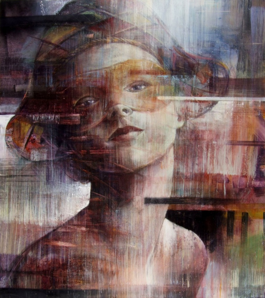 Bernardo_Peruta - Il risveglio