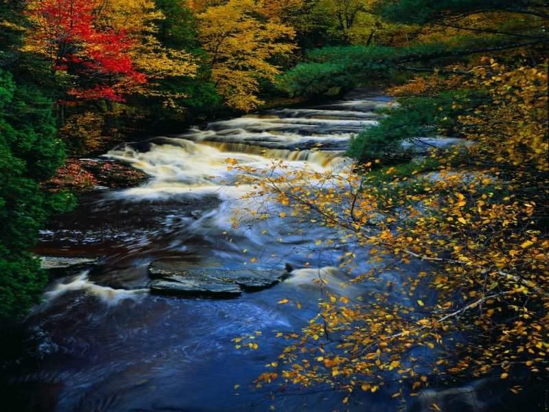 fiume1