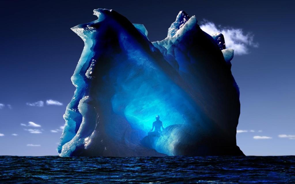 icebergsub