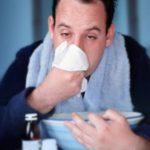 EFT e il Mal di Testa da Sinusite