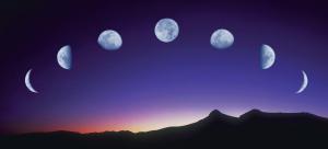 Fasi-Lunariposizione-della-Luna3