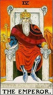 tarocchi-imperatore