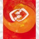 Il Cerchio del Mahamudra
