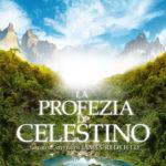 FILM: LA PROFEZIA DI CELESTINO